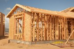 New Home Builders Edgcumbe Beach - New Home Builders